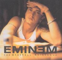 One Shot - The Marshall Mathers LP