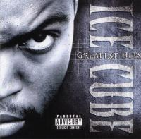 Ice Cube - 2001 - Greatest Hits