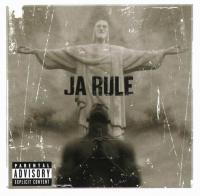 Ja Rule - 1999 - Venni Vetti Vecci