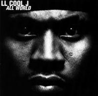 LL Cool J - 1996 - All World