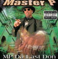 MC Ren - MP Da Last Don