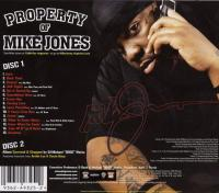 Who Is Mike Jones? (Limited Edition)