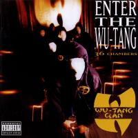 Jayo Felony - Enter The Wu-Tang (36 Chambers)