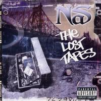Nas - 2002 - The Lost Tapes