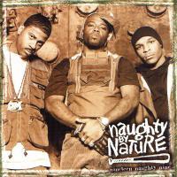 Naughty By Nature - 1999 - Nineteen Naughty Nine: Nature's Fury