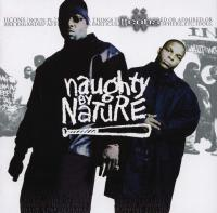 Naughty By Nature - 2002 - IIcons
