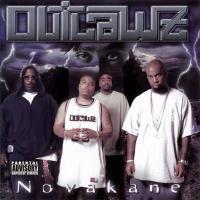 Outlawz - 2001 - Novakane
