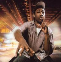 Pete Rock - 2001 - PeteStrumentals
