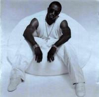 P. Diddy - 1999 - Forever