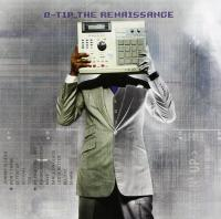 Brother Ali - The Renaissance