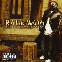 Raekwon - 2003 - The Lex Diamond Story