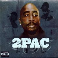 2Pac - 2004 - Live