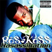 Rasassination
