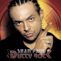 Ice-T - Dutty Rock