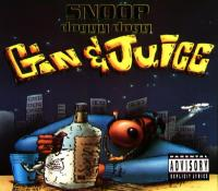 Snoop Dogg - 1994 - Gin & Juice