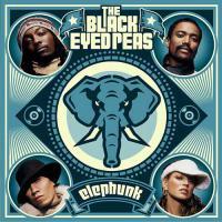 The Black Eyed Peas - 2003 - Elephunk