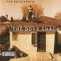 Cormega - This Is The Shack
