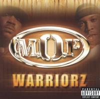 M.O.P. - 2000 - Warriorz