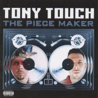 The Piece Maker