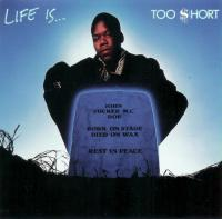 The Murderers - Life Is... Too Short