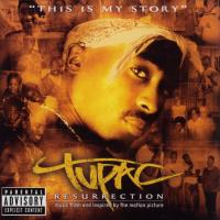2Pac - 2003 - Resurrection
