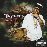 Twista - 2009 - Category F5