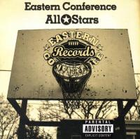 Good4Nuthin - High & Mighty Present Eastern Conference All-Stars