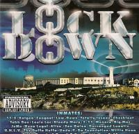 The D.O.C. - Lock Down