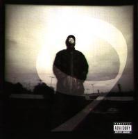 Nine - 1996 - Cloud 9