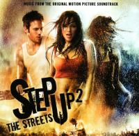 Canibus - Step Up 2 The Streets