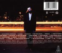 Wyclef Jean - 1997 - The Carnival (Back Cover)