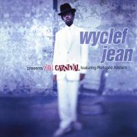 Wyclef Jean - 1997 - The Carnival