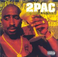 2Pac - 2003 - Nu-Mixx Klazzics