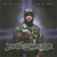 Jeru The Damaja - 2003 - Divine Design