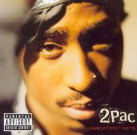 2Pac - 1998 - Greatest Hits