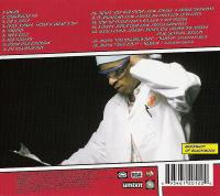 9th Wonder & Buckshot - 2005 - Chemistry (Back Cover)
