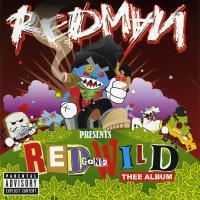 Redman - 2007 - Red Gone Wild