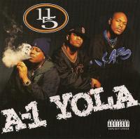 A-1 Yola