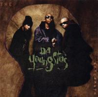 Da Youngsta's - The Aftermath