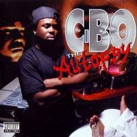 5th Ward Boyz - The Autopsy