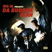 Big Al Presents Da Buddha Klan