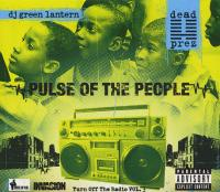 Heavy Metal Kings - Pulse Of The People (Turn Off The Radio Vol. 3)
