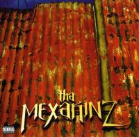 The A-Team - Tha Mexakinz