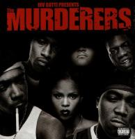 Special Ed - Irv Gotti Presents... The Murderers