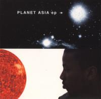 Planet Asia - 1998 - EP