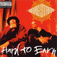 Gang Starr - 1994 - Hard To Earn