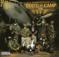 Boot Camp Clik - 2006 - The Last Stand