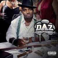 Daz Dillinger - 2006 - So So Gangsta