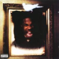 Busta Rhymes - 1996 - The Coming