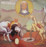 Mind Fusion Vol. 2